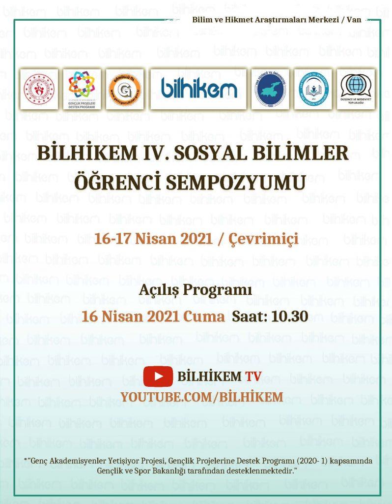 Bilhikem_sempozyum_programi_2021_Page_1